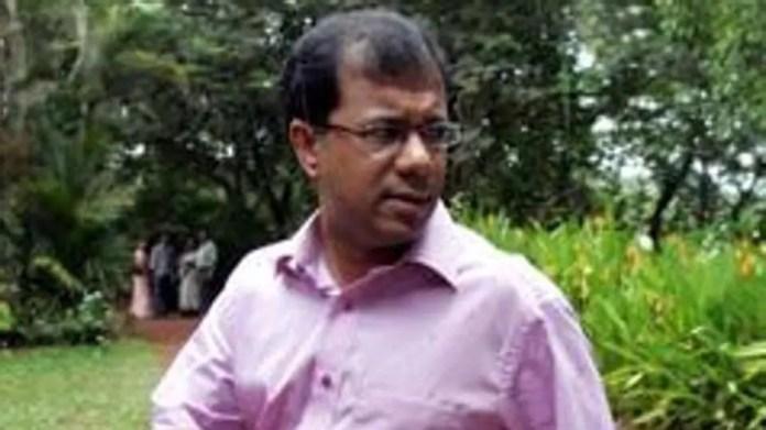 Goa to adopt curbs like Maharashtra on arrivals from Delhi, says health minister Vishwajit Rane
