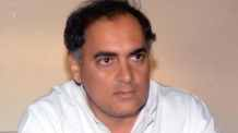 Rajiv Gandhi assassination convict AG Perarivalan gets a week's parole from SC for medical check-up