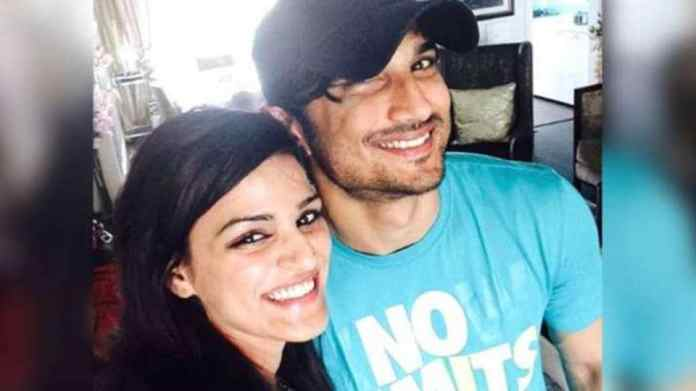 Sushant Singh Rajput's sister Shweta says she is 'still going through a lot', talks about process of healing – bollywood