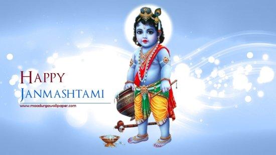 Lord Krishna Images