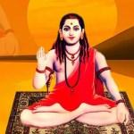 Guru Gorakhnath Shabar Mantra