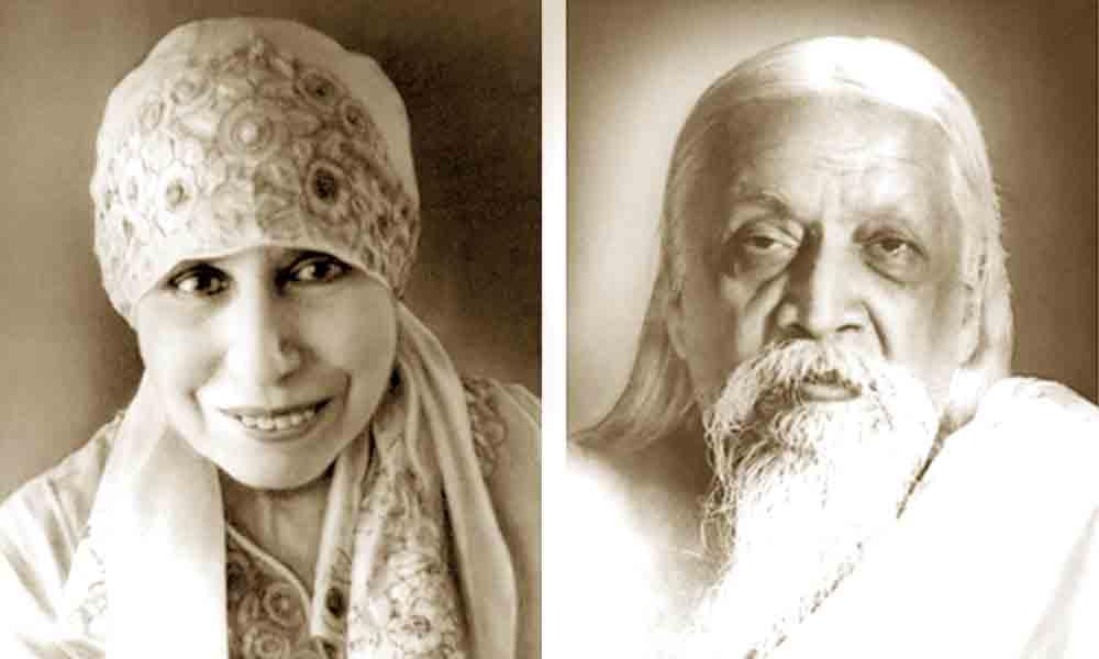 https://i0.wp.com/www.hinduwebsite.com/divinelife/images/aurobindo-01.jpg