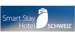 Hotel Schweiz, München