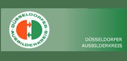 Düsseldorfer Ausbilderkreis e.V.