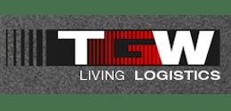 TGW Transportgeräte GmbH, Wels, Österreich