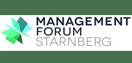 Management Forum Starnberg, Starnberg