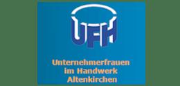 Arbeitskreis Altenkirchen, Unternehmerfrauen im Handwerk, Wissen