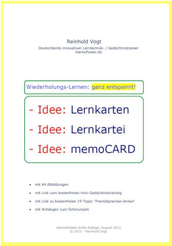 Lernkarten-eBook-k