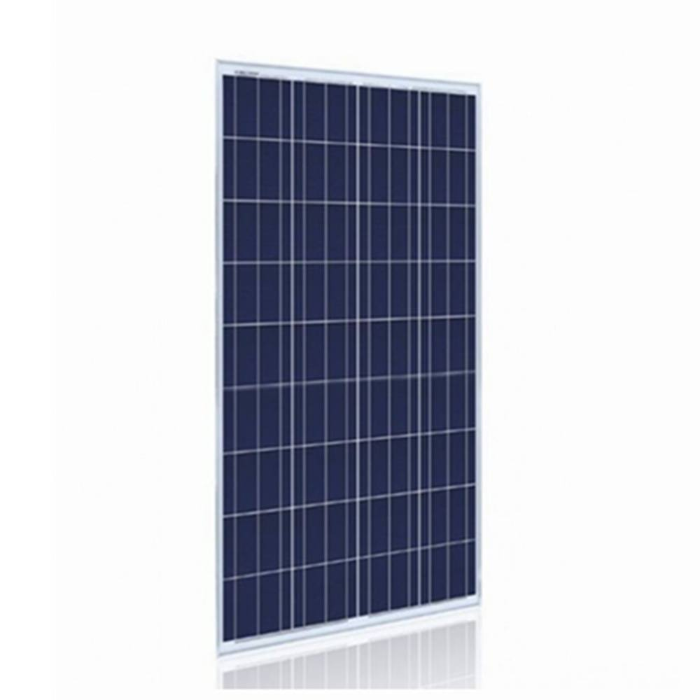 Solar Street Lightapplicationsolar Charge Controller Beijing