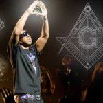 jayz_illuminati