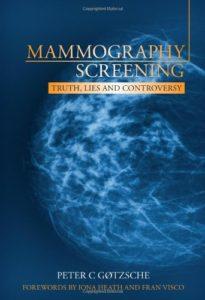Tõde, vale ja lahkarvamused