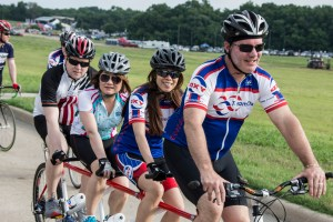 2016 Collins Bike Rally - Best Bike Winners