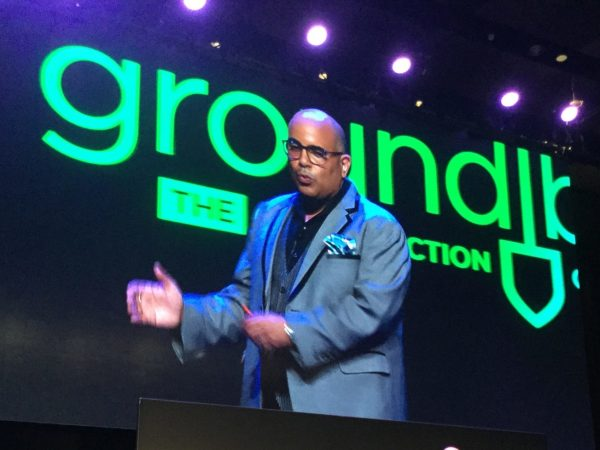 Procore Launches Construction OS at Groundbreak 2017 to Bring More Data Insights to Construction Management
