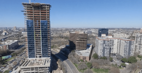 Real Estate Drone Photography Boon for Industry