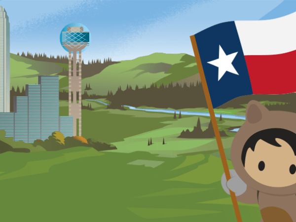 Top 4 Salesforce Features to Know and Use in 2018