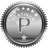 Platinum Sales to Operations - By Saleforce-