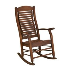 Outdoor Rocking Chairs Chair Steel Pipes Rg700s Rocker Hinkle Company