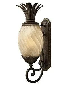 naples lighting fan depot