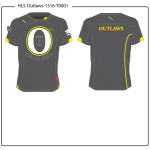 HLS-Outlaws-1516-T0001