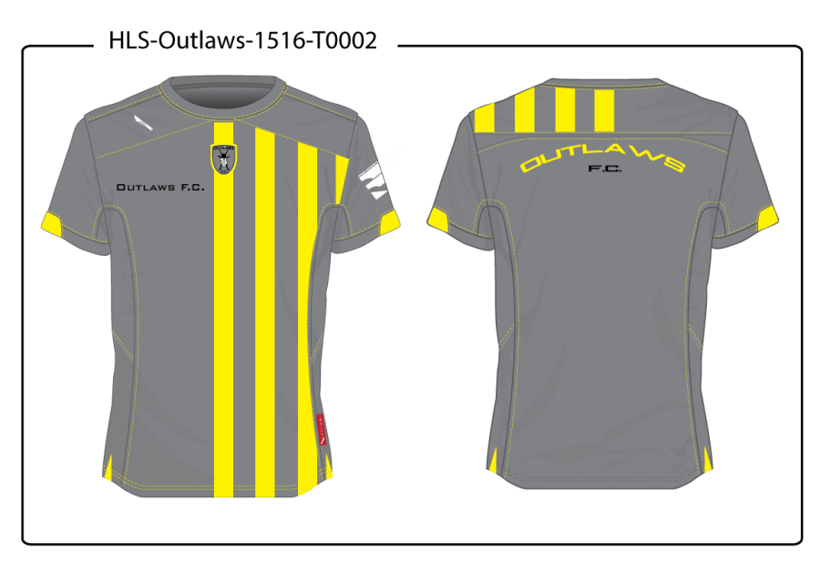 HLS-Outlaws-1516-T0002