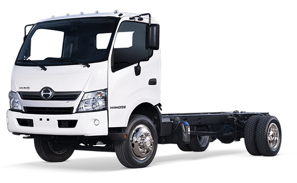 hino truck wiring diagrams subwoofer diagram for 6 subs light medium heavy duty trucks insight