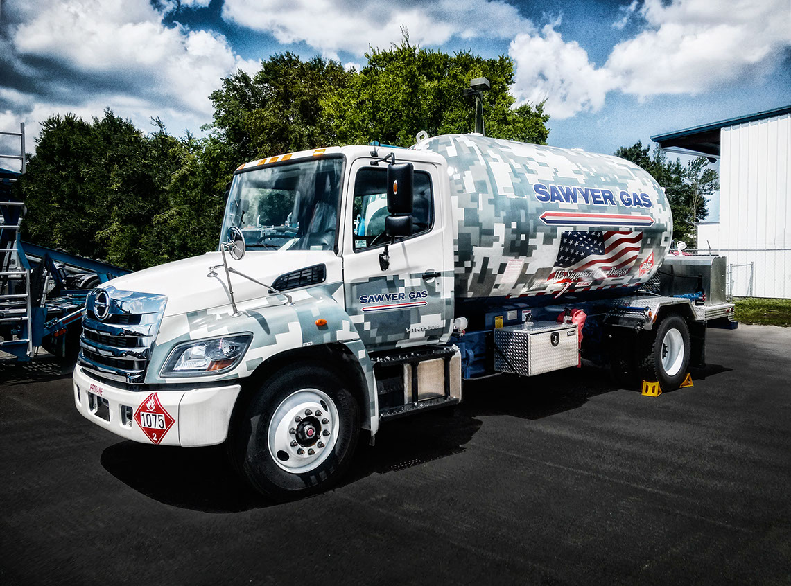medium resolution of we have placed some trucks in areas not adjacent to hino dealerships and really appreciate hino s reliability we love the visibility and maneuverability