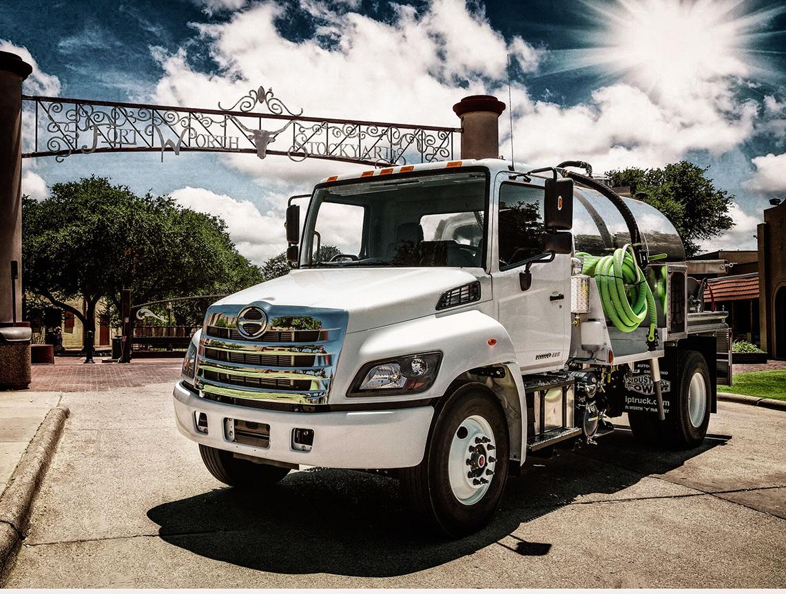 medium resolution of hino trucks hino 268 medium duty truckwe have placed some trucks in areas not adjacent to