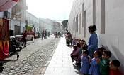 PASACALLES-EN-LOS-COLEGIOS-21-12-2020-(3)W HI