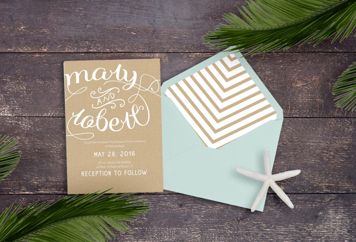 new smyrna beach weddings wedding invitations daytona beach weddings