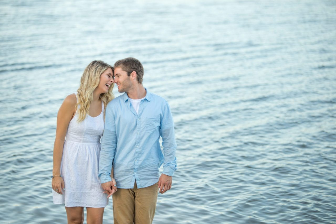 titusville wedding photographers, wedding photography, engagement photos, portrait photographer daytona, deland engagement photos, daytona engagement photos, new smyrna engagement photos