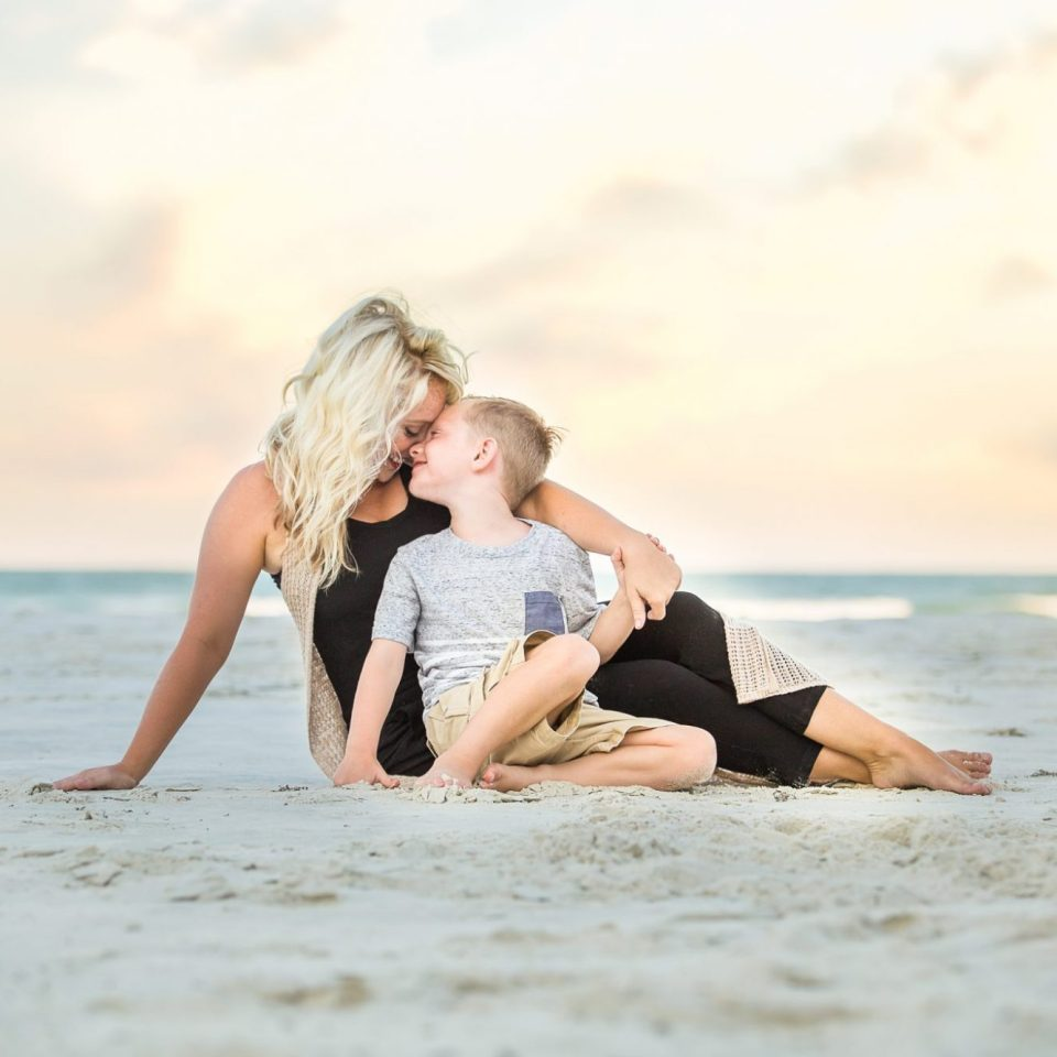 ponte vedra beach photography, atlantic beach photographer, family photographers in jacksonville fl, family portraits jacksonville fl, photographers jacksonville beach fl, jacksonville family photography, jacksonville fl photographer,