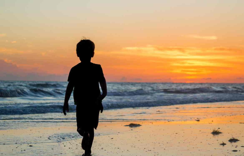 siesta key sunset photography by photographers in Sarasota
