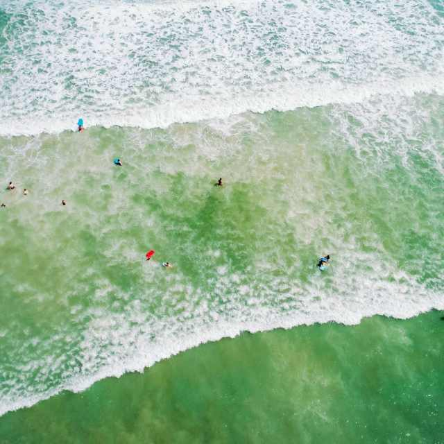 cocoa beach photographer images of ocean