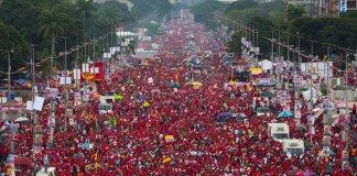 #En3Datos conozca los dirigentes del chavismo mejor valorados por la opinión pública
