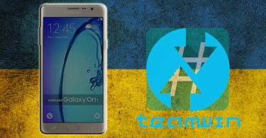 How to Root Moto G4 Plus on Android 7 0 Nougat (with Images)