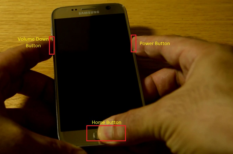 How to Root and Install TWRP Recovery on Galaxy On7 (With Images)