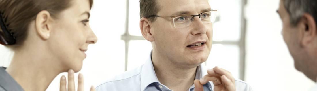 Olaf Hinz-wirkt