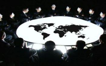 Neue Weltordnung