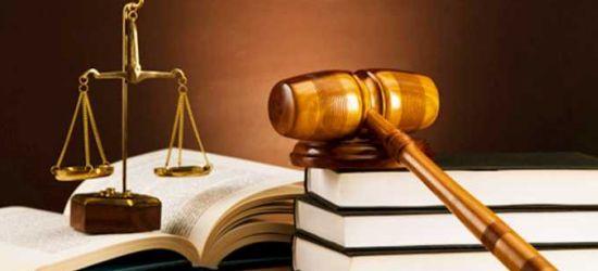 Infektionsschutzgesetz = Corona-Ermächtigungsgesetz – Reisebeschränkungen und mehr … wie Aushebelung der Grundrechte