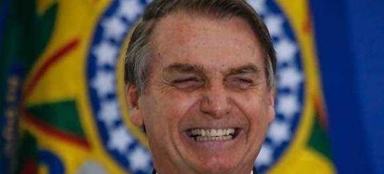 Brasilien – Kritik an Anti-Covid-Maßnahmen