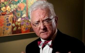 Roger Hodkinson