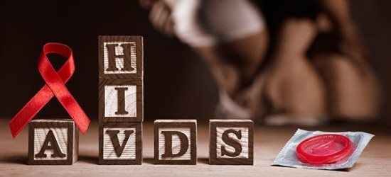 Gründe, sich nicht auf HIV testen zu lassen