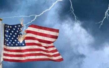 Amerika - USA