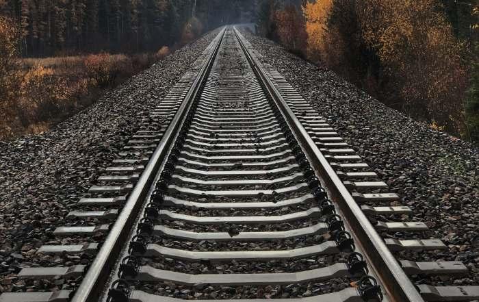 rail-case-study-hiod-it-it-support-melbourne