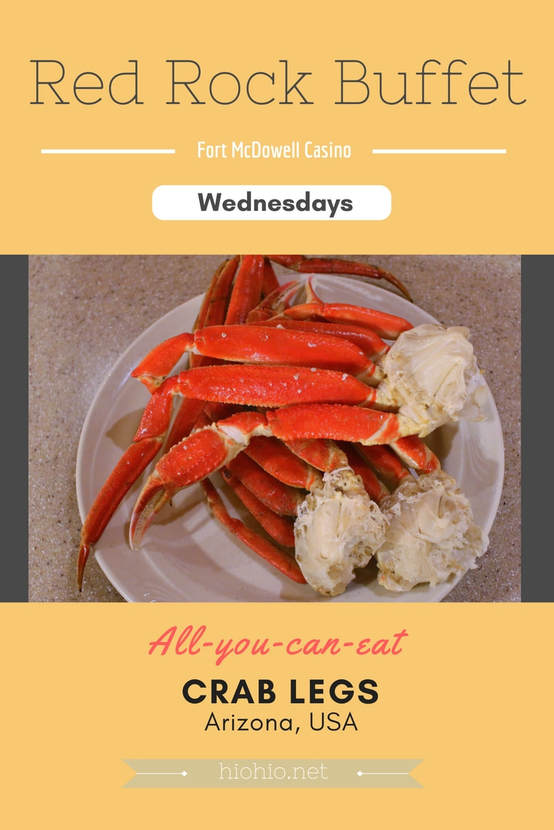 buffets in vegas with crab legs best crab for food 2018 rh fence apapun site