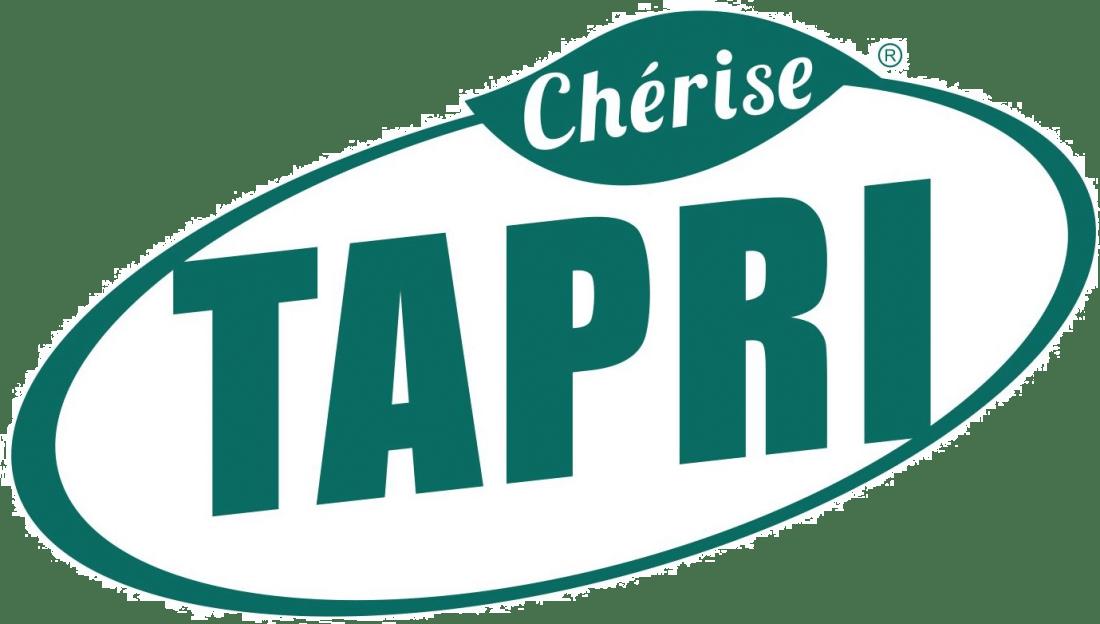 cherise logo
