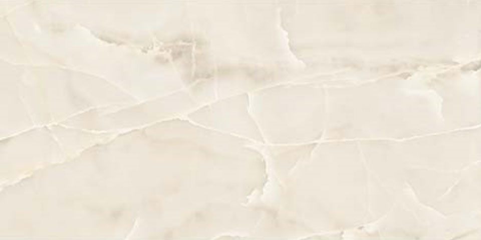 florim usa onyx 24 x 48 polished ivory builders grade the home improvement outlet