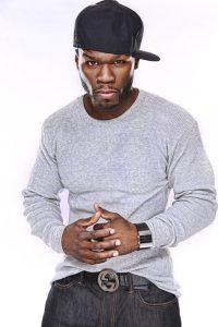 50 Cent (1)