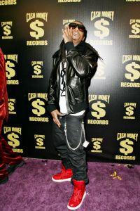 Lil Wayne (1)
