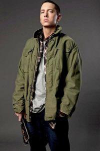 Eminem 3 (1)